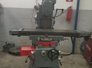 CMB 1200 mm x 290 mm P10210336