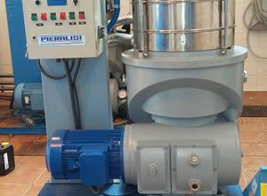 Pieralisi P6000 Zentrifuge