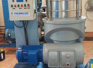 Pieralisi P6000 P10210338