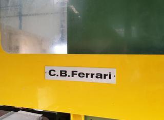 CB Ferrari A16 P210211008
