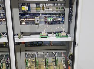 Roders RXP600 DSH P210211009