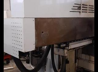Soraluce TA -20 P210211011