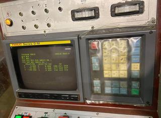 Chevalier FSG-2460 CNC P210211013