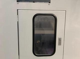 Mazak VTC-300 C P210211015