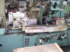 TOS BHU 32 A/1000 Rundschleifmaschine