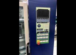 Battenfeld TM 100/525 P210211030