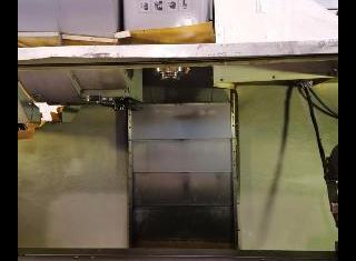 Haas VF7-50 P210211039