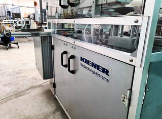 KIENER ASK 300 P210211046