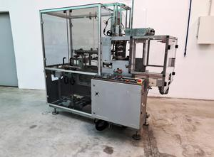 KIENER ASK 300 Umverpackungsmaschine