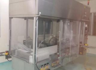 Bosch ALK3040 P210211050
