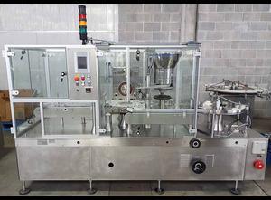 Macofar mt-87d Sonstige pharmazeutische / chemische Maschine