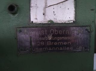 August Obermeier P210211054