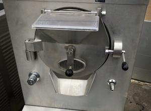 Promag HF90/1 Eismaschine