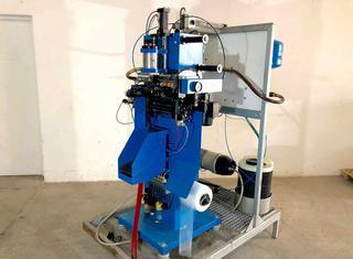 Water-line WL MINI FIX P210211066