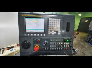 NEXTURN SA 20B P210211068