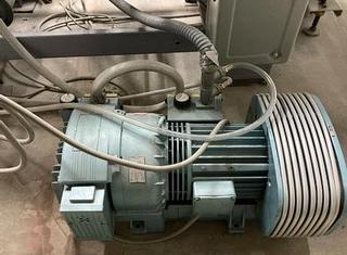 Stahl T52.3/4-4-F -KB P210211080