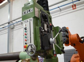 Erlo TCA-70 P210211081