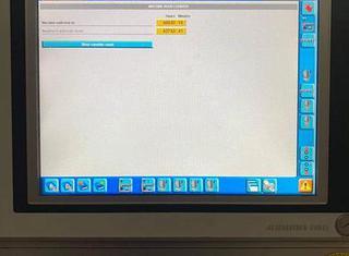 WM FT INTEC 900 P210211086