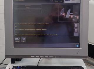 DEK Horizon 01i P210211091