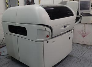 DEK Horizon 01i Screen printing machine