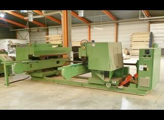 Torwegge H 512-2-6 P210211095
