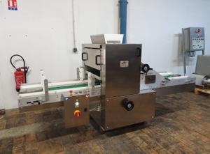 Pekařský stroj - ostatní Alimat-Tremblay ROTATIVE 500