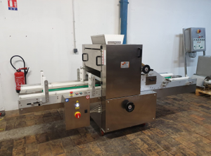 Alimat-Tremblay ROTATIVE 500 Bäckereimaschine - Andere Maschine