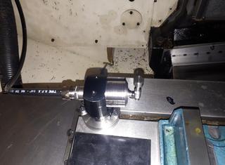 Fanuc Robodrill alfa T21IFLA P210211101
