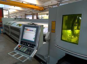 ADIGE  LT5 Laserschneidmaschine