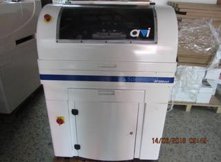 Iemme SP200 P210211108