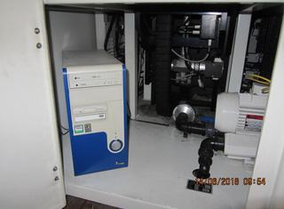 Iemme SP200 P210211110
