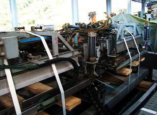 Kettner Pressant Super Duplex P210211115