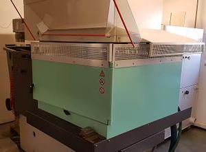 Agie AgieCut 150-HSS Wire cutting edm machine