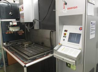 Exeron 313 MF 10 P210211123