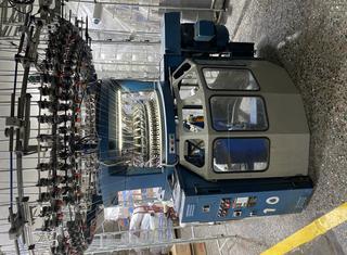 Orizio CMO4A P210211126