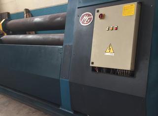 MG srl AK325 P210211130