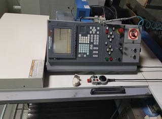 Mazak VTC 300-II P210212008