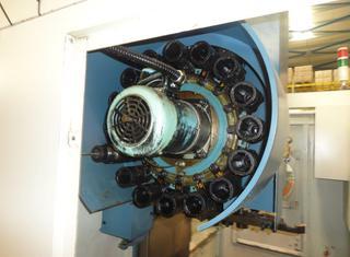 Argo A 56 APC P210212010