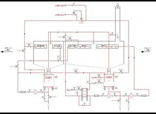 SPX Curdmaster P210212012