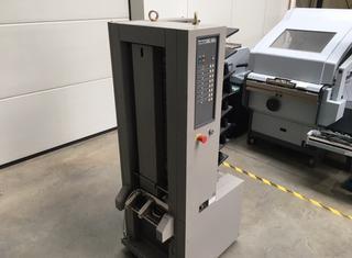 Horizon MC-80m P210212018