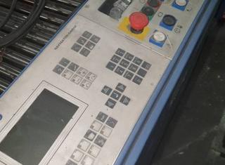 MBO T 800 6/4 P210212025