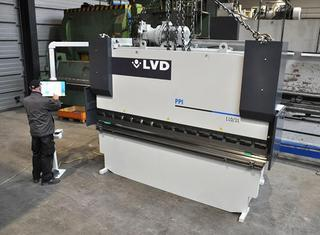 LVD PPI P210212030
