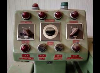 CAM 1049 P210212031