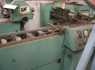 CAM PS-4 P210212032