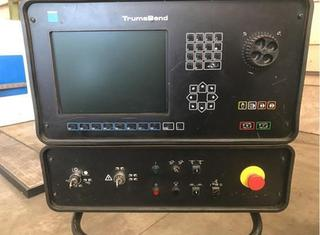 Trumpf Trumabend V85 P210212033