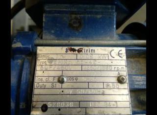 Codi Pack CODI-300 P210212036