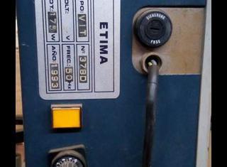 Etima VIT Nº378D P210212038
