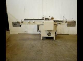Strunck EVW-G 01 P210212048