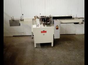 Strunck EVW-G 01 Etikettiermaschine