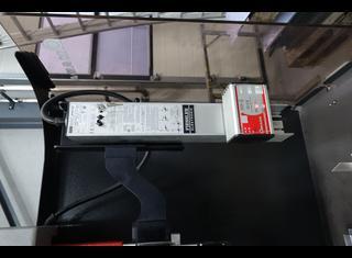 Amada HFE M2 1703 P210212052